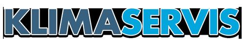 Klimaservis.lt – Kokybiškas kondicionierių taisymas ir pildymas